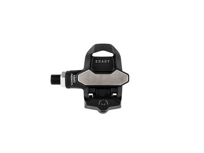 LOOK Exakt Single Sided Pedal Power Meter Black