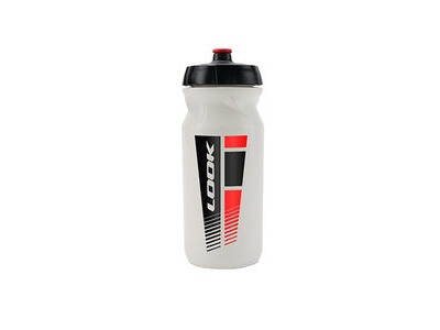 LOOK 650ml Bottle White