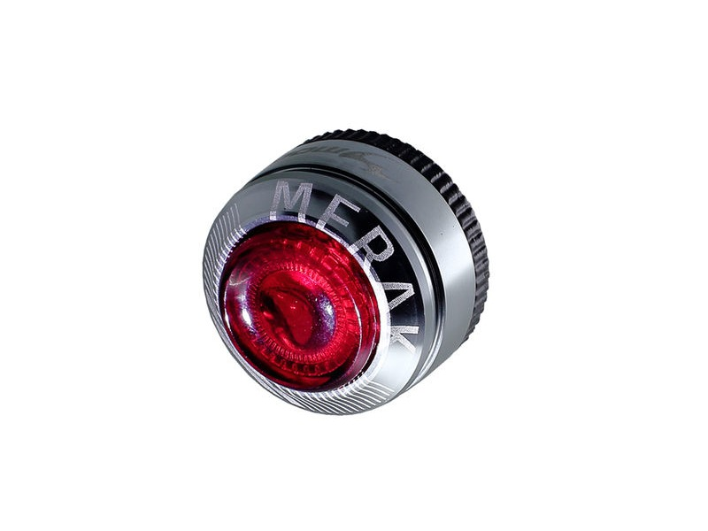 MOON MERAK REAR LIGHT click to zoom image