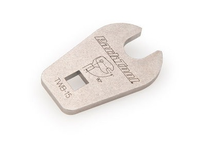 PARK TOOL TWB-5 Crowfoot Pedal Wrench