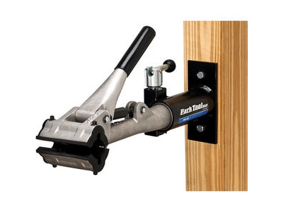 PARK TOOL PRS-4W-1 Deluxe Wall-Mount Repair Stand