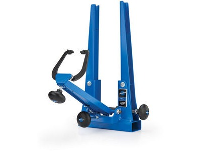 PARK TOOL TS-2.2P Professional Wheel Truing Stand