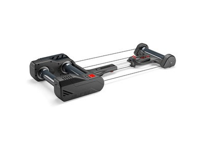 ELITE Arion Digital Smart B+ FE-C rollers