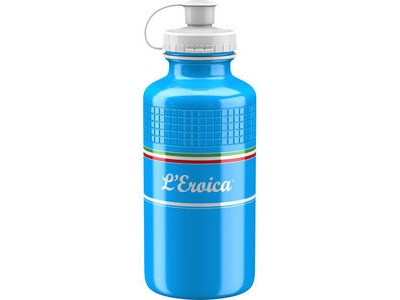 ELITE Eroica 500ml