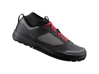 SHIMANO GR7 (GR701) Shoes, Black