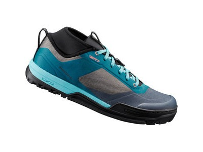 SHIMANO GR7W (GR701W) Women's Shoes, Grey