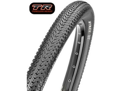 MAXXIS Pace 27.5x2.10 60TPI Folding Dual Compound EXO / TR