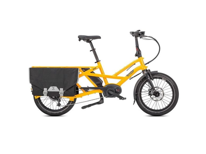 TERN GSD S00 Compact Utility click to zoom image