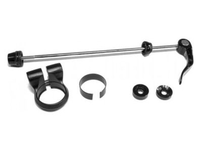 FELT Rear Rack Adapter Kit VR