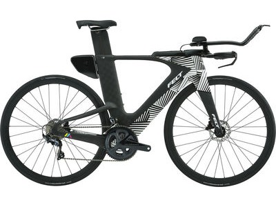 FELT IA Advanced Ultegra