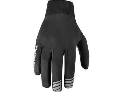MADISON Isoler Roubaix thermal gloves, black
