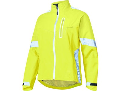 Accessories    Clothing - Jackets    Cycle Lane d62b85ef5