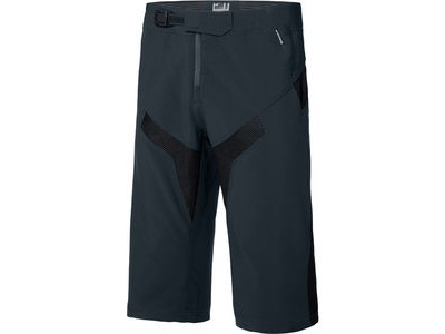 MADISON Alpine men's shorts black
