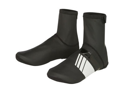 MADISON Sportive Thermal overshoes, black