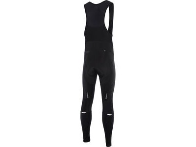 MADISON Sportive men's DWR bib tights, black click to zoom image