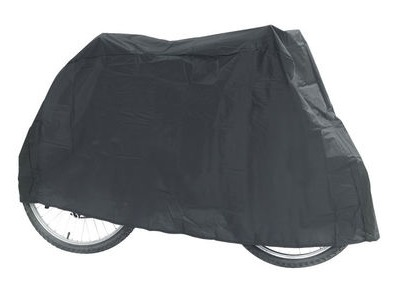 CYCLELANE Nylon Cover