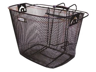 CYCLELANE Wire Cycle Basket
