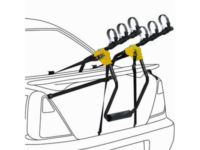 SARIS Saris Sentinel 3 - Boot Rack